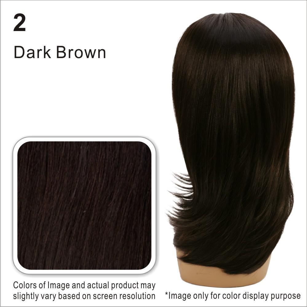 Climax Coily Afro Drawstring Ponytail (Large) Extensions Climax #2