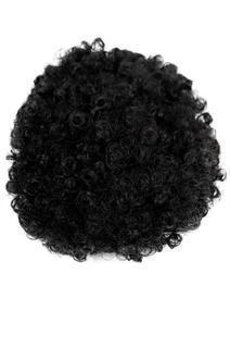 Climax Coily Afro Drawstring Ponytail (Large) Extensions Climax