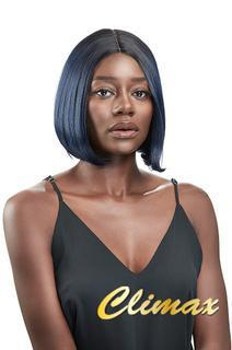 Climax Saver Synthetic Wig Anika Wigs Climax Wigs