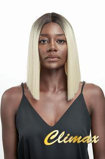 Climax Saver Synthetic Wig Erica Wigs Climax Wigs