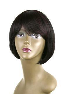 Climax Saver Synthetic Wig Lucia Wigs Climax Wigs