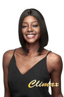 Climax Saver Synthetic Wig Mayflower Wigs Climax Wigs