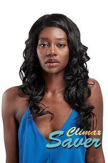 Climax Saver Synthetic Wig Ocea Wigs Climax Wigs