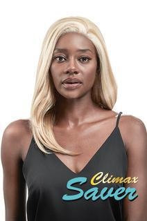 Climax Saver Synthetic Wig Samantha Beauty Club Outlet