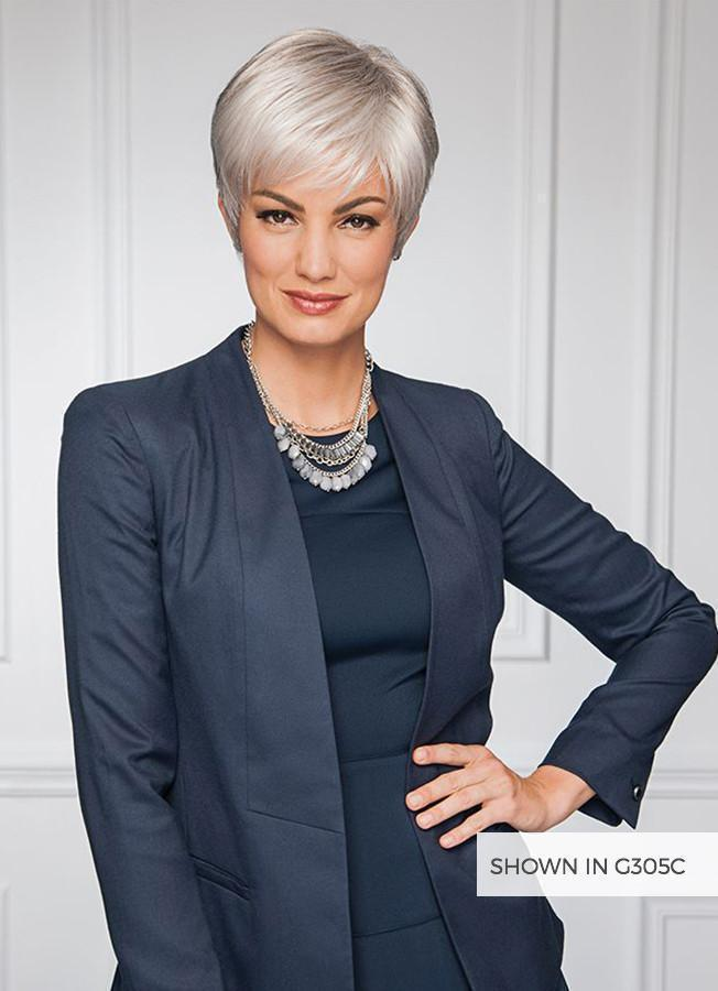 Gabor Synthetic Wig Renew Wigs Gabor