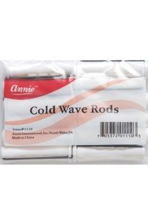 Perm Rods (White) Accessories Annie