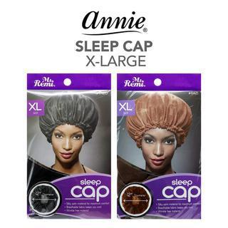 Sleep Cap (Extra-large) Accessories Annie