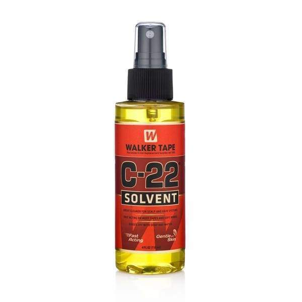 Walker Tape C-22 Solvent Adhesive Remover Wig Products Walker Tape