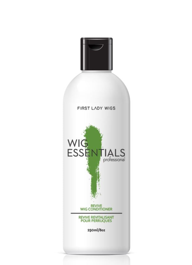 Wig Essentials Revive Wig Cream Conditioner Wig Products Wig Essentials