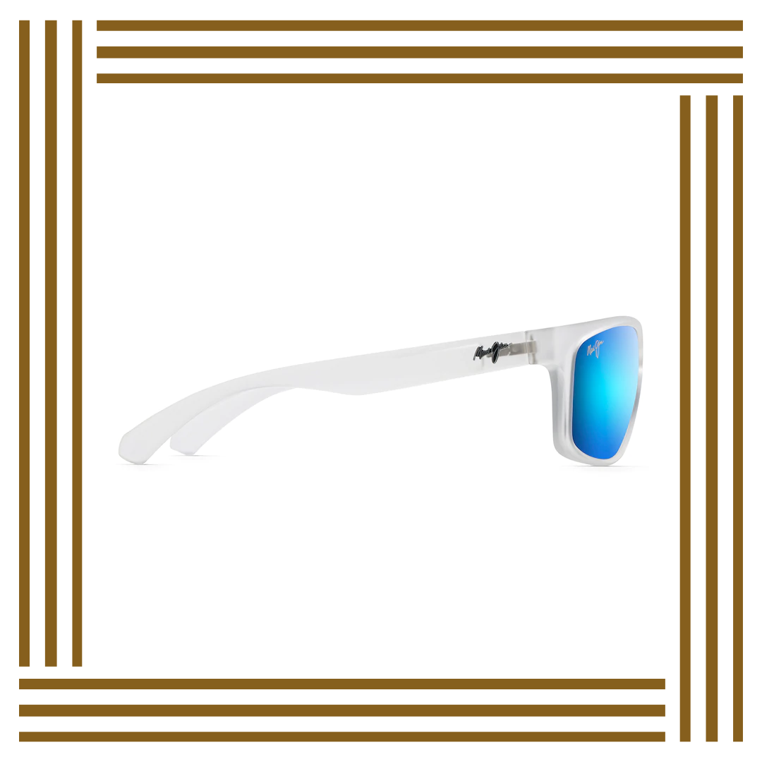Maui Jim - Tumbleland - Wild Atlantic Living