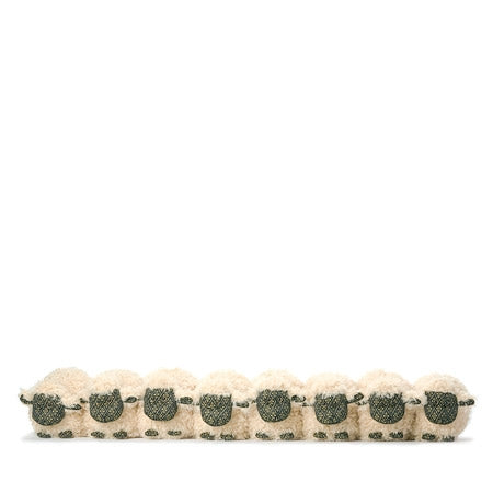 Draught Excluder - Flock of Sheep - Wild Atlantic Living