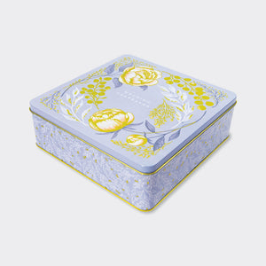 Keepsake Tin - Wedding - Wild Atlantic Living
