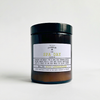 The Spa Day Candle - Wild Atlantic Living