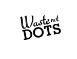 Waste Not Dots