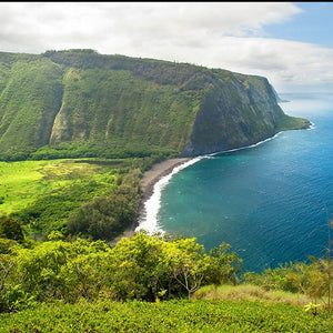 3 Quick Facts About The Big Island of Hawaii