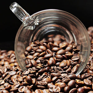 5 Fascinating Kona Coffee Facts