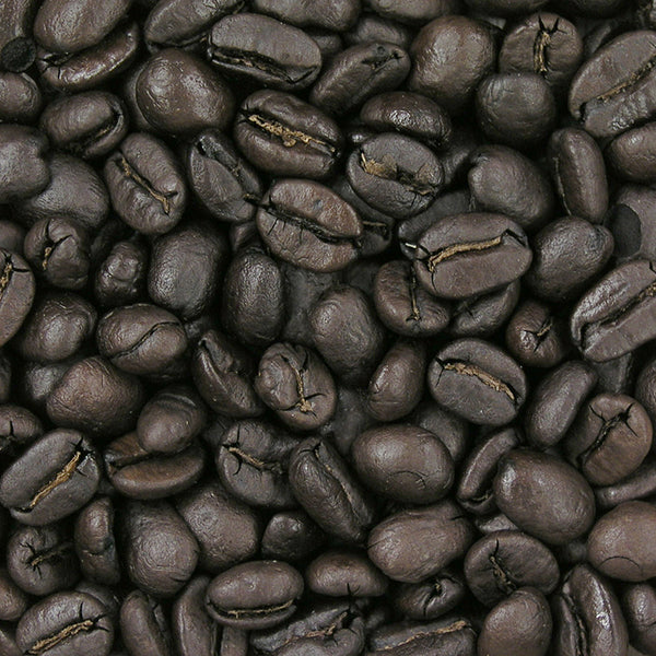 100% Kona Coffee – Dark Roast - Kona Coffee - Kona Loft Farms