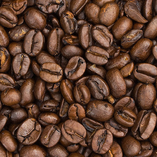 100% Kona Coffee - Medium Roast - Kona Coffee - Kona Loft Farms