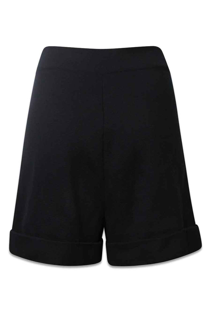 High waisted shorts Odette