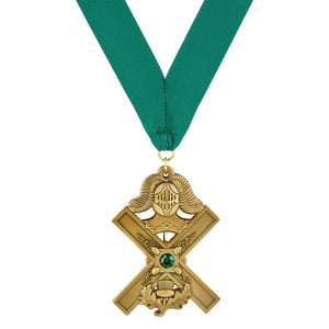 Knight of Saint Andrew Medal