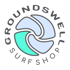 Ground Swell Surf Shop Juno Beach / Jupiter Florida
