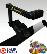 Load image into Gallery viewer, Giglight Max™ Portable Hobby Light