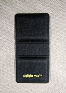 Giglight Max™ Pro Advanced