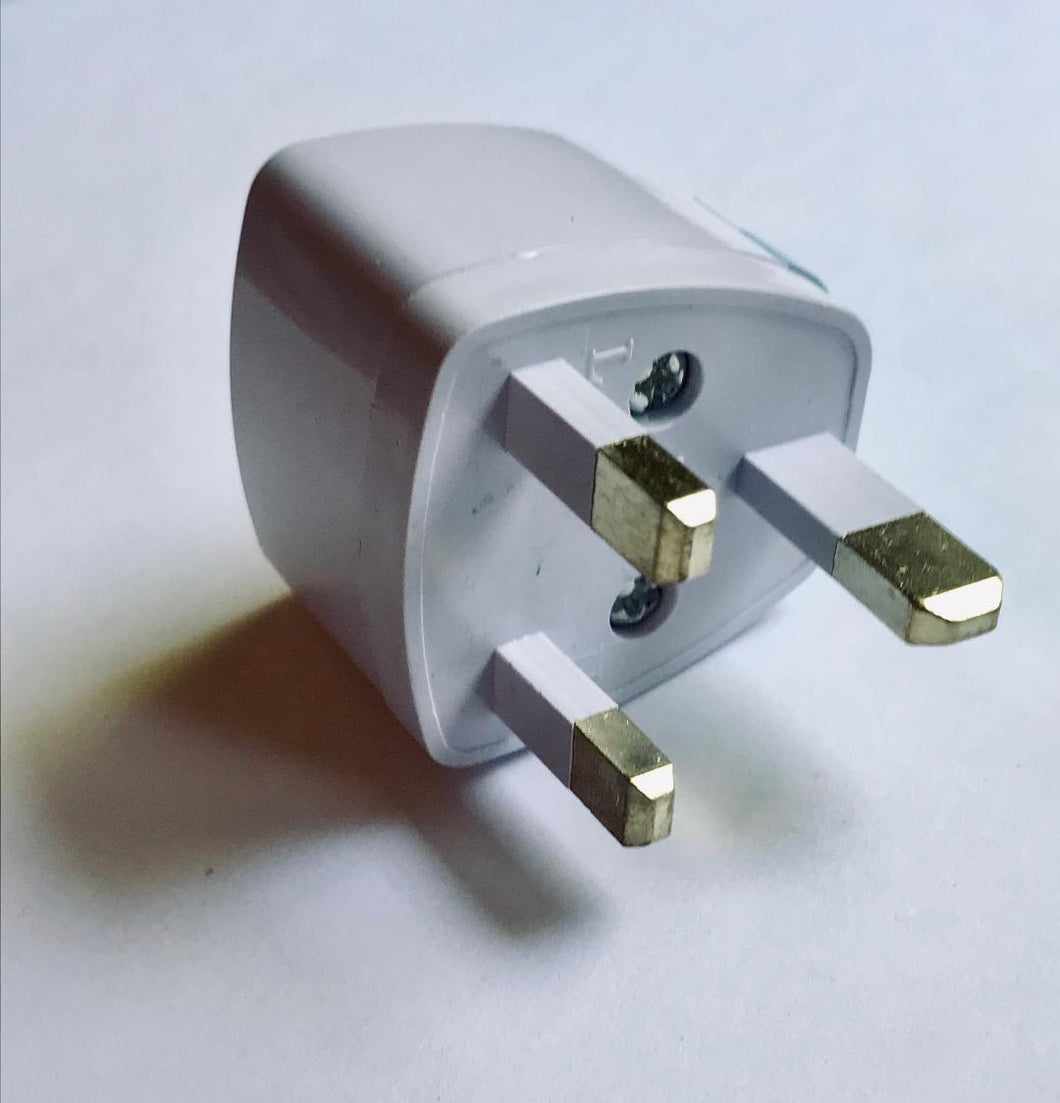 UK Adapter