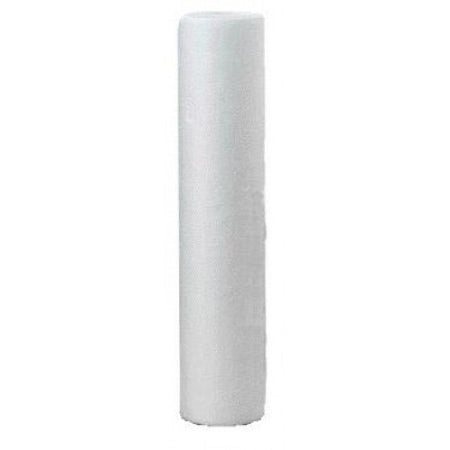 "BIG BLUE SEDIMENT WATER FILTERS 4.5 X 20 "" 5 MICRON"