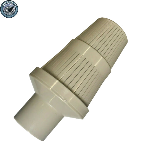 Bottom Lower Basket for 1.05 Distributor FRP Tanks 844,948,1054,1252