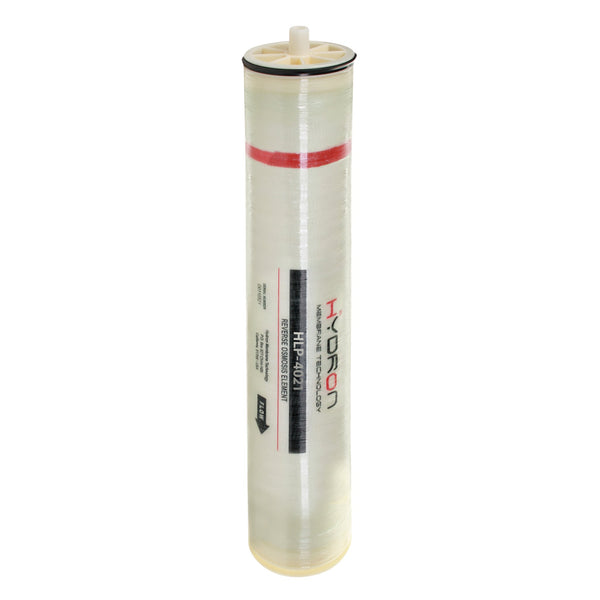 HLP-4021 Light Commercial 1000 GPD Membrane