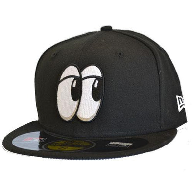 Chattanooga Lookouts On Field Alternate Cap