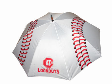 Baseball Canopy Umbrella