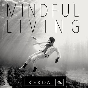 "HFG OWNER ANDY TAAM PODCAST WITH KEKOA COLLECTIVE SUBJECT ""TURNING PASSION INTO PURPOSE"""