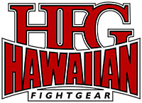Hawaiian Fightgear