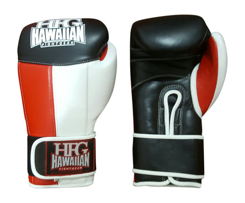 """Hayabusa Style"" Training Gloves"