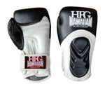 """Twins Style Cobra"" Sparring Gloves"