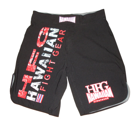 """Youth HFG Team"" Fightshorts"