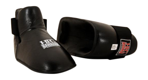 HFG Kickboxing Shoes Leather -50% OFF