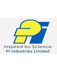 Buy PI Industries Online - Agritell.com