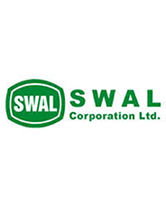 Buy SWAL Online - Agritell.com