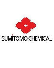 Buy Sumitomo Online - Agritell.com