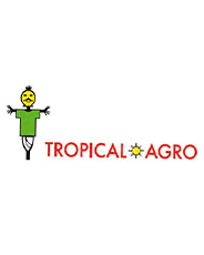 Buy Tropical Online - Agritell.com