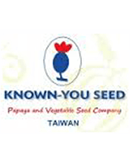 Buy Known-You Seed(India) PVT. LTD. Online - Agritell.com