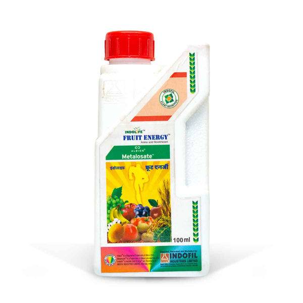 Fruit Energy - Agritell.com