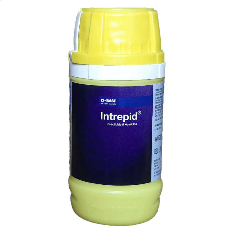 Buy Intrepid Online - Agritell.com