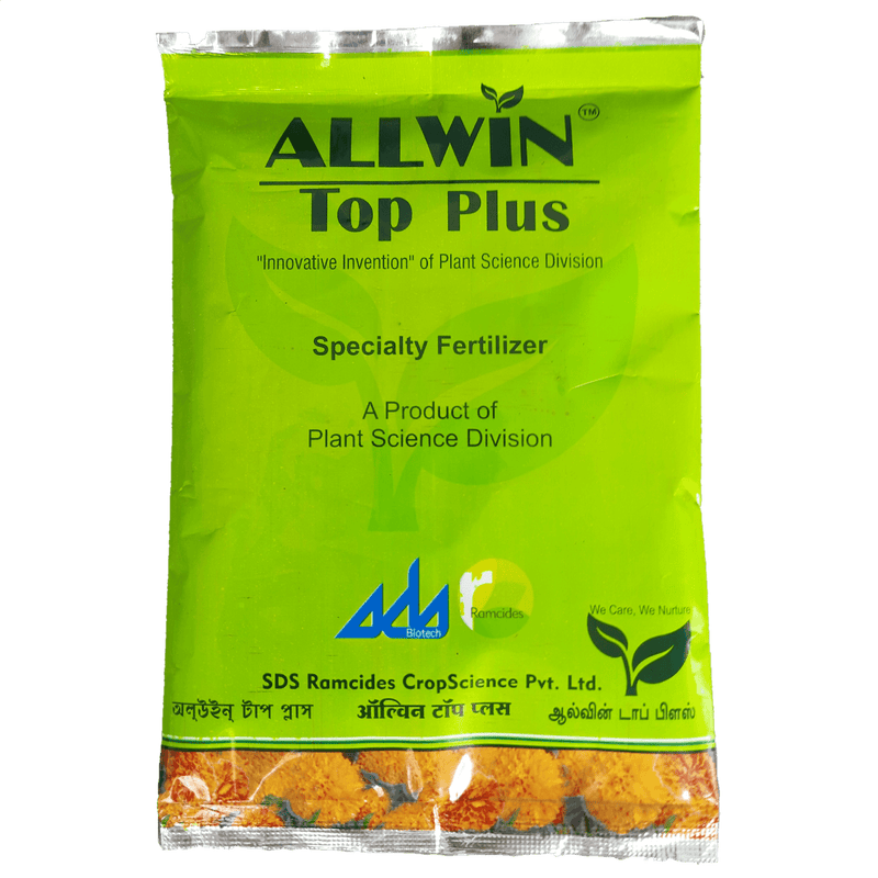 Buy ALLWIN TOP PLUS Online - Agritell.com