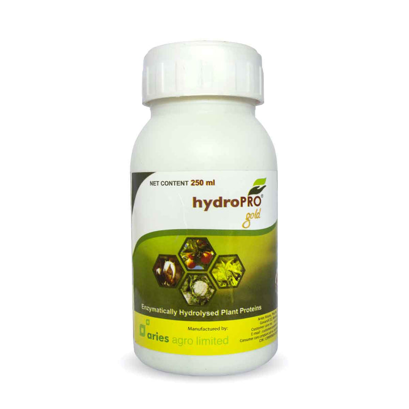 Buy Hydropro Gold Online - Agritell.com