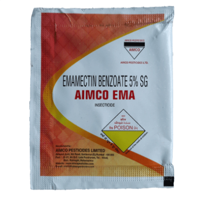 Buy AIMCO EMA Online - Agritell.com