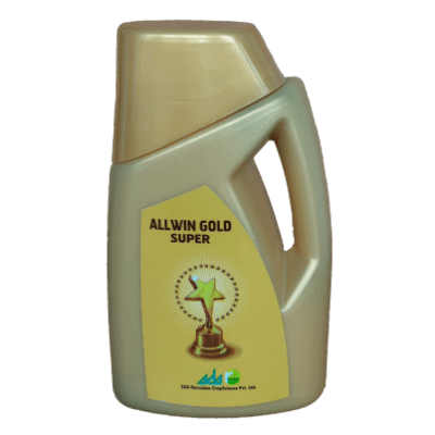 Buy ALLWIN GOLD SUPER Online - Agritell.com